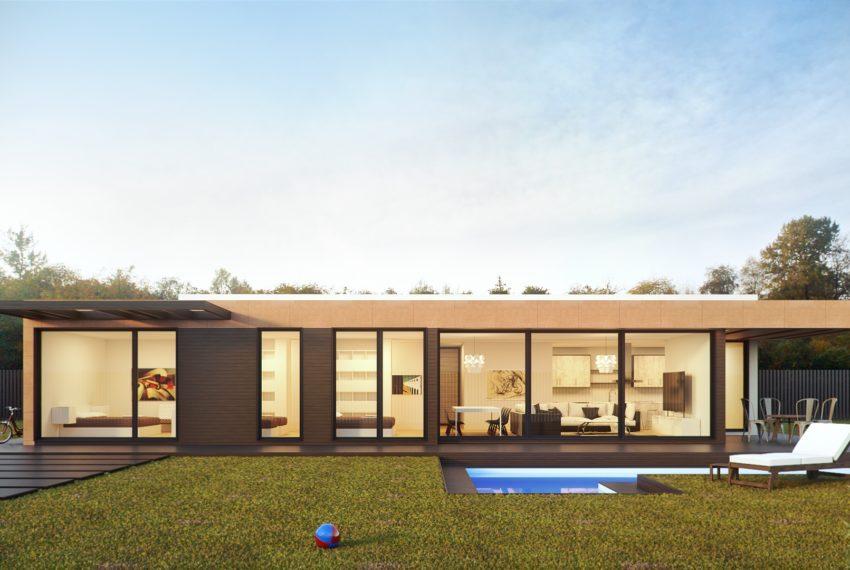 Casas-prefabricadas-vivienda-rapida