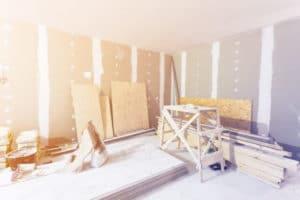 construccion-paredes-vivienda-prefabricada
