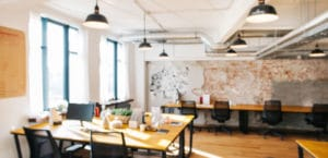 coworking-002