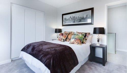 dormitorio-casa-estilo-minimalista