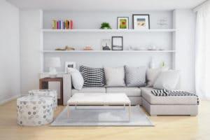living-casa-estilo-minimalista
