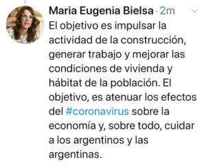 maria_eugenia_bielsa_relanzamiento_procrear