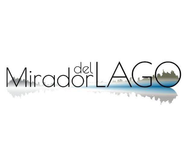 PRE-VENTA – APROVECHA A INGRESAR CON LA PRIMER CUOTA – Lago Pellegrini – Cinco Saltos
