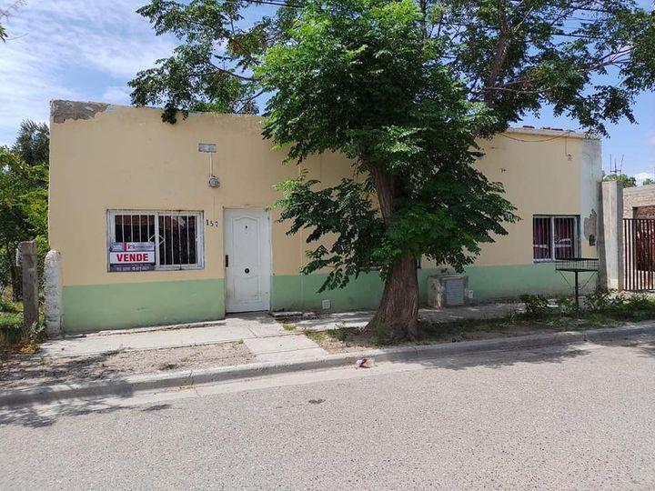 Vivienda a remodelar, apto locales comerciales – Fernandez Oro